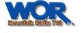 WOR NewsTalk Radio 710