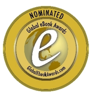 Nomination for the Global eBook Awards