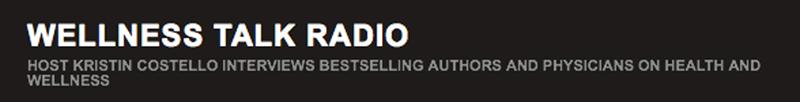 Logo-Wellness Talk Radio-167tall