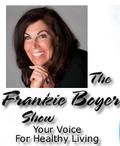 Frankie Boyer logo