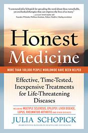 Honest-Medicine-front-email