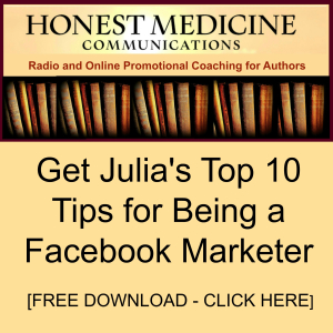 Facebook Marketer download